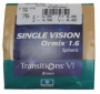 ormix-transition-crizal-16-